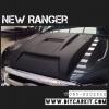 ช่องลมหลอกฝากระโปรงหน้า รุ่น V4 Ranger16-17 MNC