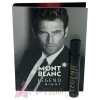 MONT BLANC Legend Night (EAU DE PARFUM)