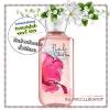 Bath & Body Works / Shower Gel 295 ml. (Pink Chiffon)