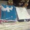 รีวิวสินค้า Pre-order เสื้อผ้า Order-Ultra
