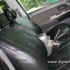 ชุดหุ้มเบาะรถยนต์ D-Max 2ประตู