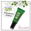Bath & Body Works - Liplicious / Lip Gloss 10 ml. (Vanilla Bean Noel)