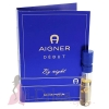 Aigner Debut by Night (EAU DE PARFUM)