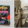 Weekly Special เล่ม 8 / วิบูลย์กิจ