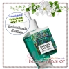 Bath & Body Works / Wallflowers Fragrance Refill 24 ml. (Mermaid Lagoon)