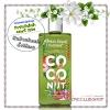 Bath & Body Works / Shower Gel 236 ml. (Waikiki Beach Coconut) *Limited Edition *NEW