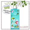 Bath & Body Works / Shower Gel 236 ml. (Fresh Sea Salt Mango) *Limited Edition *NEW
