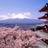 ข้อมูลท่องเที่ยวประเทศณี่ปุ่น