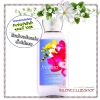 Bath & Body Works / Body Lotion 236 ml. (Freesia) *Flashback Fragrance