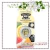 Yankee Candle / Smart Scent Vent Clip (Citrus Tango)
