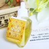 Bath & Body Works / Wallflowers Fragrance Refill 24 ml. (Sunshine - Bright Verbena Blossoms)