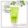 Bath & Body Works / Travel Size Body Cream 70 g. (Liquid Sunshine) *Limited Edition