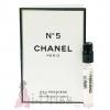 Chanel No 5 Eau Premiere (EAU DE PARFUM)