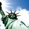 ข้อมูลการท่องเที่ยวอเมริกา