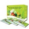 Summer Plus Brandซัมเมอร์พลัสไฟเบอร์ ดีท๊อกทำความสะอาดระบบภายในร่างกาย ช่วยขับสารพิษออกจากเซลล์ต่างๆ