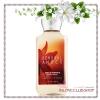 Bath & Body Works / Body Lotion 236 ml. (Sensual Amber)