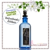 Bath & Body Works Aromatherapy / Pillow Mist 156 ml. (Sleep - Lavender & Cedarwood) #NEW