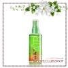 Bath & Body Works / Travel Size Fragrance Mist 88 ml. (Pear Blossom Air) *Limited Edition