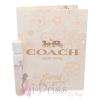 Coach floral (EAU DE PARFUM)