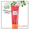 Bath & Body Works / Ultra Shea Body Cream 226 ml. (Wrapped In Sugar - Soft Marshmallow) *Limited Edition