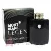 MONT BLANC Legend (EAU DE TOILETTE)