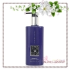 Crabtree & Evelyn - Body Lotion 240 ml. (India Hicks Island Living) *มีกล่องครบ