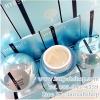 ศูนย์จำหน่าย HyBeauty Abalone Beauty Cream ไฮบิวตี้ อบาโลน บิวตี้ ครีม , ครีม อบาโลน วีเชฟ , ยกกระชับ,หน้าเด้ง,หน้าเรียว,Aura Pure Esence เซรั่ม,Aqua Creanser คลีนเซอร์เช็ดหน้า ราคาส่งถูกมาก Tel.083-947-4559