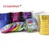 ริบบิ้น มุก / เรเซอร์ STARSWAN