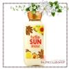 Bath & Body Works / Body Lotion 236 ml. (Hello Sunshine) *Limited Edition