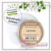 Bath & Body Works - Slatkin & Co / Scentportable Refill 6 ml. (Leaves)