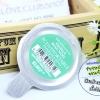 Bath & Body Works - Slatkin & Co / Scentportable Refill 6 ml. (Vanilla Bean Noel)