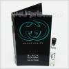 Gucci Guilty BLACK Pour Homme (EAU DE TOILETTE)