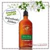 Bath & Body Works Aromatherapy / Body Lotion 192 ml. (Stress Relief - Eucalyptus Spearmint)