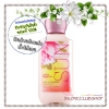 Bath & Body Works / Body Lotion 236 ml. (Golden Magnolia Sun) *Limited Edition