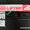 โช๊คค้ำฝากระโปรงรถยนต์ BT50 Pro 2012