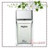 Christian Dior / Higher for Men Eau de Toilette 100 ml. *ของแท้ Tester Nobox