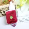 Bath & Body Works / Wallflowers Fragrance Refill 24 ml. (Tis The Season)