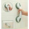 อุปกรณ์ยึดจับ สูญญากาศ Helping Handle สำหรับห้องน้ำ
