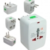 ALL in One World Travel Adapter (รุ่นไม่มี USB)