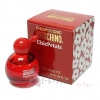 Moschino Cheap And Chic ChicPetals (EAU DE TOILETTE)