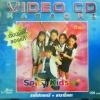 VCD สไปซี่คิดส์ Spicy Kids ชุดรักแม่