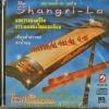 CD เดอะแชรกรีล่า ชุดที่6