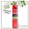 Bath & Body Works / Fragrance Mist 236 ml. (A Thousand Wishes) *Winner Awards