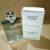 Mont Blanc Star walker for men EDT 75ml. (Tester box)