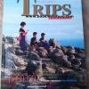 นิตยสาร TRIPS Magazine ฉบับที่ 14 ปีที่ 2 ตุลาคม 2540