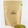 ชาเขียวผงมัทฉะ Matcha Green Tea Powder (200g)