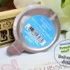 Bath & Body Works - Slatkin & Co / Scentportable Refill 6 ml. (Honolulu Sun)
