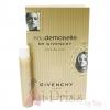 Givenchy Eaudemoiselle De Givenchy bois de oud (EAU DE TOILETTE)