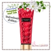 Victoria's Secret The Mist Collection / Fragrance Lotion 236 ml. (Frosted Apple) *Limited Edition