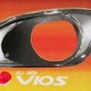 ครอบ Sportlight Vios 07-12